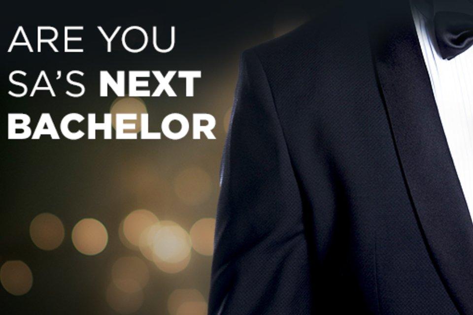 M-Net - It's Magic - The Bachelor SA